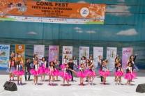 Conil Fest Ziua 2 (1127)